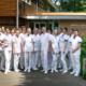Dental Clinics Vacature: Tandarts DC Ermelo