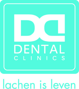 Vacature: Tandarts Dental Clinics Lemmer