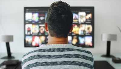 Netflix documentaire Root Cause zaait onterecht paniek over wortelkanaalbehandelingen