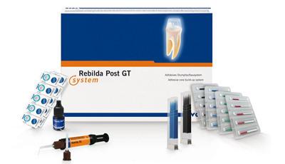 Rebilda-Post-GT-product