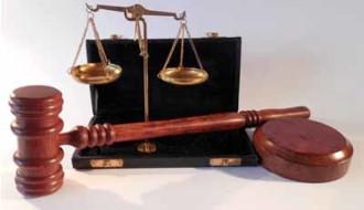 Tuchtrecht: tandarts had behandeling uit moeten stellen