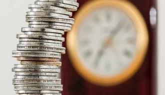 VGT gaat implantaten voortaan zelf inkopen vanwege 'hoge kosten'