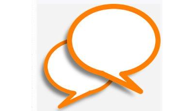 VGZ en KNMT in gesprek over inkoopbeleid