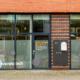 Vacature: Mondhygiënist gezocht voor gezellige mondhygiënistenpraktijk in Rijssen
