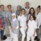 Tandheelkundig centrum Voorburg Vacature: Tandartsassistent voor een moderne praktijk in Voorburg