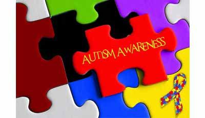 Autismevriendelijke mondzorg: vertel duidelijk wat je gaat doen en hou je aan de afspraken