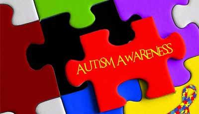 Autismevriendelijke mondzorg