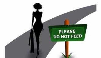 Bewustzijn boulimia en gebitsslijtage