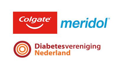 Colgate---Meridol---Diabetesvereniging-Nederland