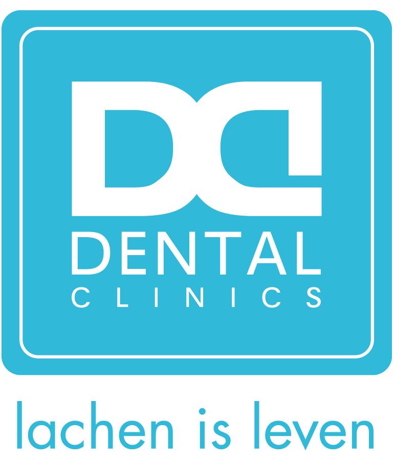 Vacature: Tandarts gezocht voor Dental Clinics Barendrecht