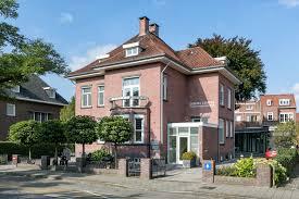 Vacature: Tandarts gezocht voor Dental Clinics Venlo