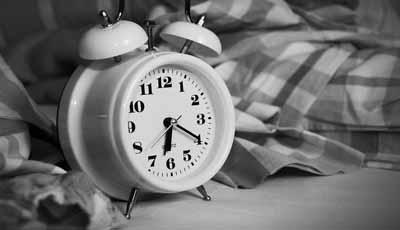 Lagere kosten door behandelen slaapapneu in eerste lijn