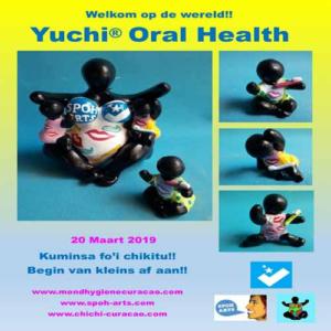 Met blijdschap en trots verkondigen wij de geboorte van Yuchi symbool voor optimale mondverzorging.jpg