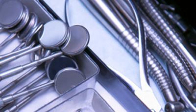 In 42% - 52% van de tandartspraktijken werkt een mondhygiënist