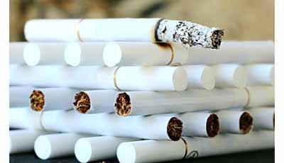 Tabaksfabrikanten in Canada veroordeeld tot schadevergoeding aan rokers