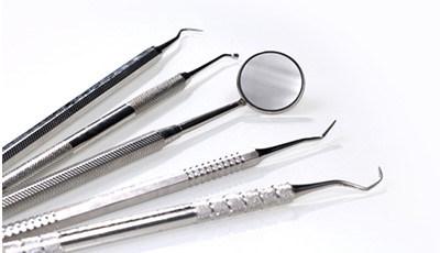 NVM-mondhygiënisten pleit voor meer preventie en minder curatie