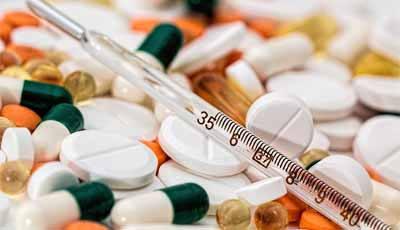 Antibiotica en mogelijke alternatieven nu en in de toekomst
