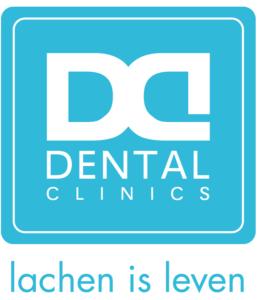 Vacature: Mondhygiënist gezocht voor Dental Clinics Rotterdam Berglustlaan
