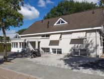 Vacature: Tandarts gezocht voor Dental Clinics Tilburg Reeshof