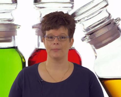 Deborah-de-Jong---chemotherapie-400-x-230