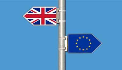 Dreiging tandartsentekort in Verenigd Koninkrijk door Brexit