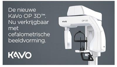Kerr_OP3D-banner_400x230px_NL---witrand.jpg