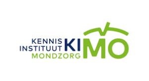 Kimo Vacature: Nieuw bestuurslid KIMO gezocht