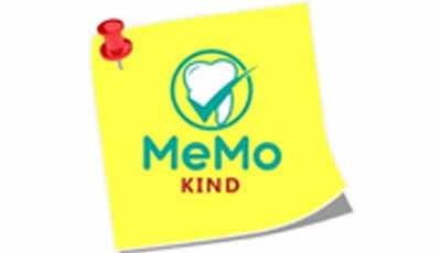 MeMo Kind
