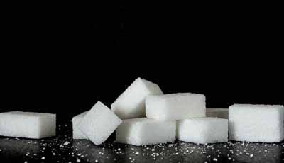 Miljoen minder cariës en besparing door suikerbelasting op frisdrank