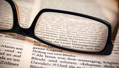 Mondhygiëne onder blinde kinderen aanpakken: zo moet het