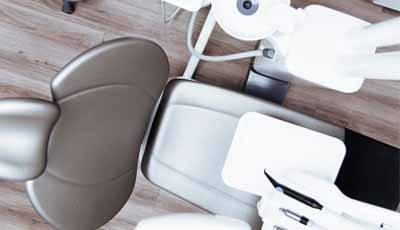 Nazorg bij parodontitis: the grand finale en een nieuw begin