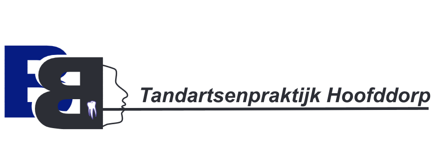 Tandartsenprakijk Hoofddorp, tandarts vacature