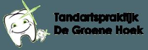 Tandartspraktijk De Groene Hoek Vacature: Mondhygiënist gezocht, Rotterdam