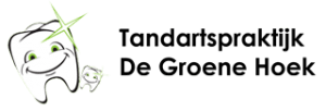 Tandartspraktijk De Groene Hoek Vacature: Tandarts gezocht, Rotterdam