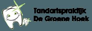 Tandartspraktijk De Groene Hoek Vacature: Endodotoloog gezocht, Rotterdam