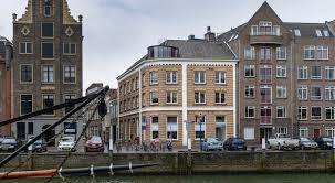 Vacature: Enthousiaste Mondhygiënist(e) gezocht, Dordrecht