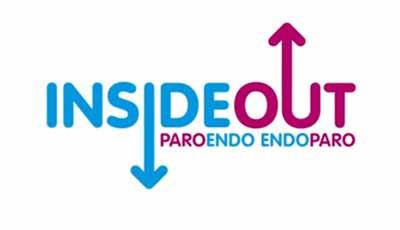 Aftermovie NVvP voorjaarsconferentie Inside Out-congres over perio-endo relatie