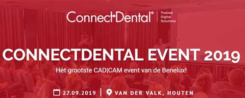 Connect Dental