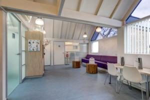 Vacature: Tandarts gezocht voor Dental Clinics Schoonhoven