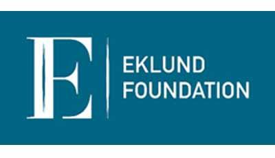 De Eklund Foundation stelt opnieuw geld beschikbaar voor tandheelkundig onderzoek.