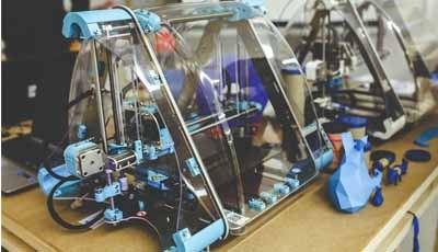 De toegevoegde waarde van 3D-beeldvorming en 3D-printing
