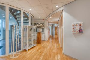 Vacature: Tandarts gezocht voor Dental Clinics Gouda Greenline