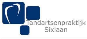 Tandartspraktijk Sixlaan, Vacature: Preventie assistente