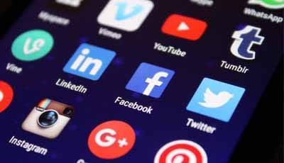 Meerderheid medische apps lekt privacygevoelige informatie