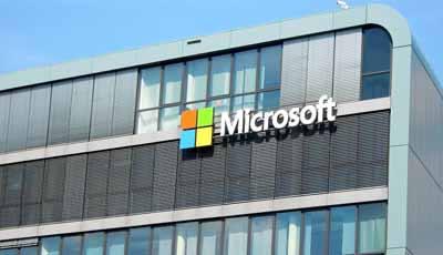Microsoft stopt met HealthVault en verlaat daarmee consumentenzorgmarkt