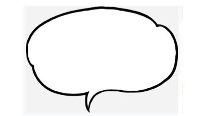 Brede commentaarronde KPR Antitrombotica en Wortelcariës bij ouderen gestart