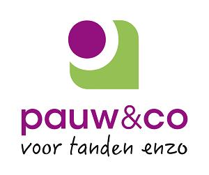 Pauw & Co Erkensgang 12, 3772 DA Barneveld