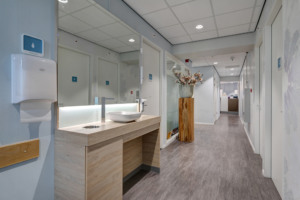 Vacature: Tandarts gezocht voor Dental Clinics Pijnacker