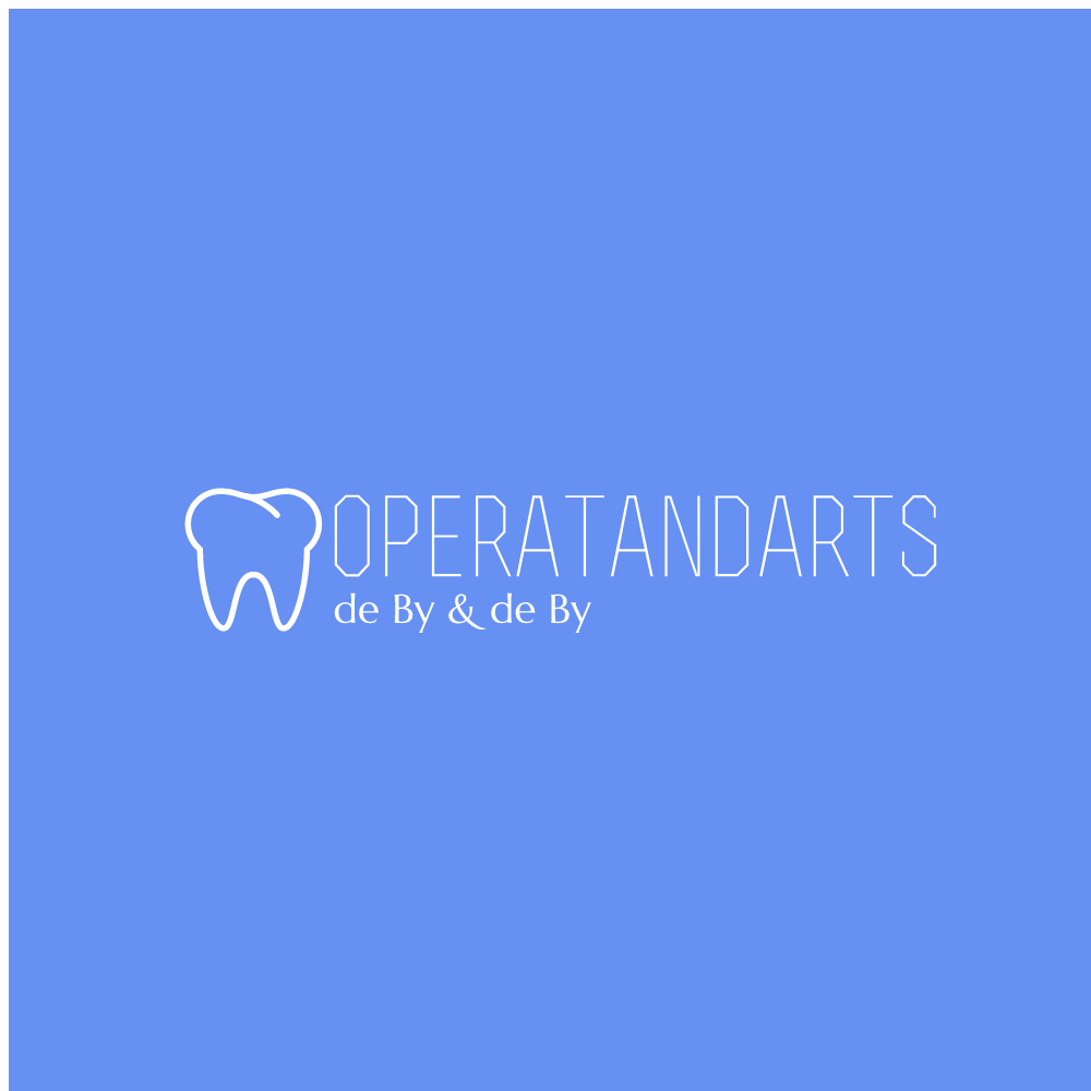 Opera tandarts Vacature: (preventie) assistente Amsterdam