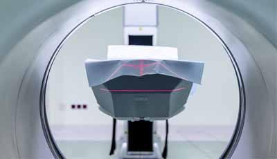 MRI scans als hulp bij identificatie gebitsbreuken
